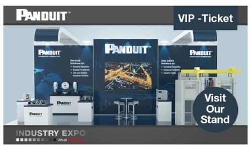 IndustryExpo Online