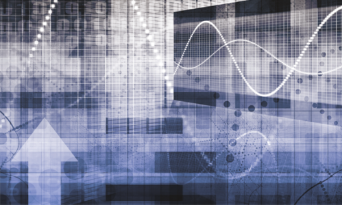 Come gestire efficacemente il network di un impianto di produzione in tre fasi