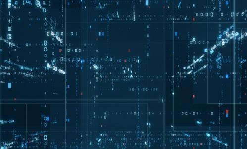Thermische bewaking en analyse van het datacenter