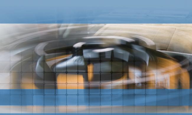 Beitragsbild-Aufbau_belastbarer_Netzwerkinfrastruktur-581x349px_V2